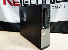 Корпуса - Корпус компьютерный Dell OptiPlex 790 , 0
