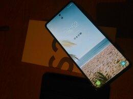 Мобильные телефоны - Samsung s20 fe , 0
