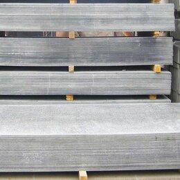Древесно-плитные материалы - Плоский шифер 3000х1500х10мм, 0