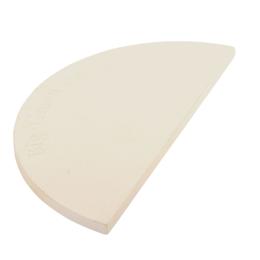 Выпечка и запекание - Камень керамический для выпекания полукруглый…, 0