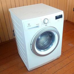 Стиральные машины - Стирально-сушильная машина 9 кг - сушка 7 кг., 0