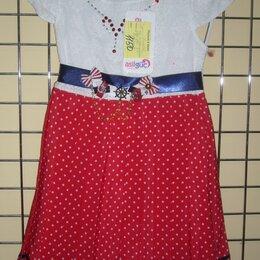 Платья и сарафаны - Платье для девочек, 0