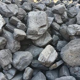 Топливные материалы - Каменный уголь ДПК с доставкой, 0