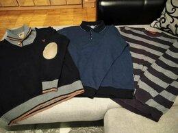 Свитеры и кардиганы - Одежда, 0
