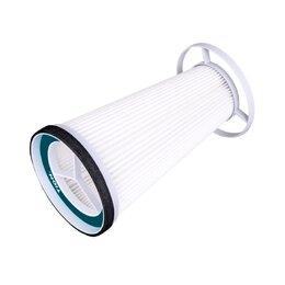 Аксессуары и запчасти - Фильтр для Tion Бризер Lite (HEPA E11), 0