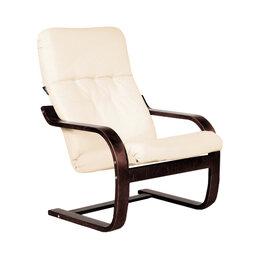 Кресла - Кресло «Сайма», 0