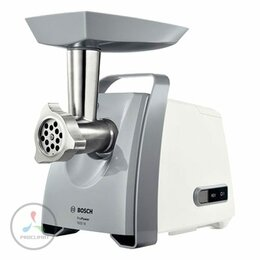 Мясорубки - Мясорубка Bosch MFW 45020, 0