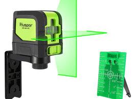 Измерительные инструменты и приборы - Лазерный уровень нивелир, 0