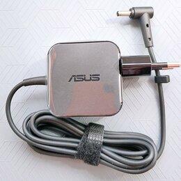 Блоки питания - Блок питания Asus 1.75 A 33w 4.0x1.35 мм оригинал, 0