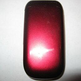 Мобильные телефоны - Philips Xenium X216 Duos Red, 0