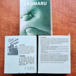 Игрушки-антистресс - Игрушка антистресс Caomaru, 0