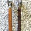 Сечка топорик для рубки по цене 299₽ - Ножи кухонные, фото 1