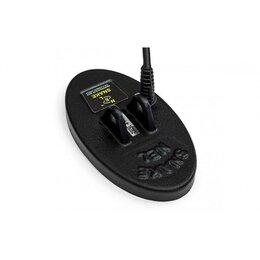 Другое - Катушка NEL Snake для X-Terra 2-х частотная (7,5 кГц / 18,75 кГц), 0