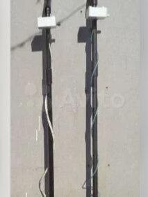 Металлоискатели - металлоискатель, 0