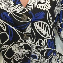 Блузки и кофточки - Летние вещи , 0