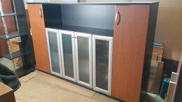 Шкафы, стенки, гарнитуры - Шкаф универсальный, стеллаж, 0