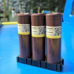 Батарейки - Аккумулятор 18650 HG2, 0