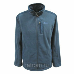 Спортивная защита - Tramp Куртка Аккем (deep blue) / L, 0
