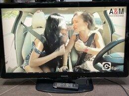 Телевизоры - Телевизор Philips 42PFL5405H, 0