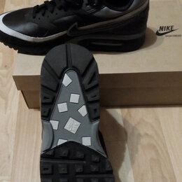 Кроссовки и кеды - Nike, 0