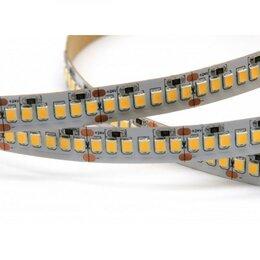 Светодиодные ленты - Светодиодные ленты 12/24В, 0