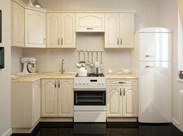 Мебель для кухни - Кухня US8, 0