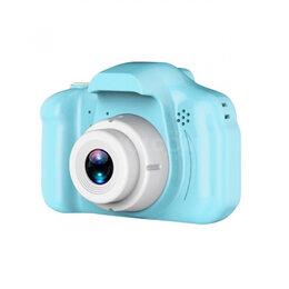 Фотоаппараты - Фотоаппарат детский X2, 0