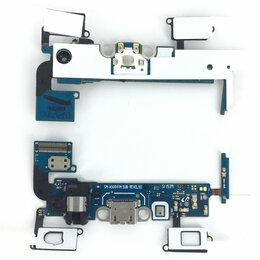 Шлейфы - Шлейф для Samsung Galaxy A5 (SM-A500F/M) разъем…, 0