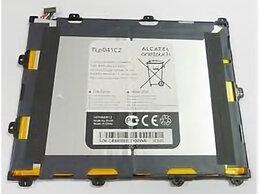 Аккумуляторы - Аккумулятор  Alcatel Pixi 3 10 9010X/P320X…, 0