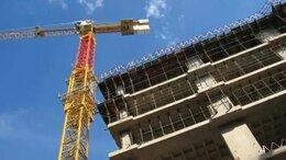 Архитектура, строительство и ремонт - Строительная компания, 0