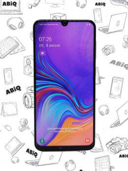 Мобильные телефоны - Samsung Galaxy A30, 0