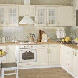 "Мебель для кухни - Кухня ""Лондон"" 2.8х1.96, 0"