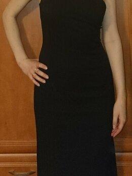 Платья - Вечернее платье Oasis на одно плечо, 0