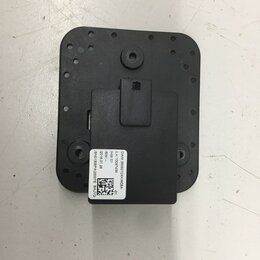GPS-навигаторы - Иммобилайзер (Haval H6), 0