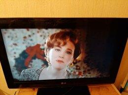 Телевизоры - ЖК телевизор LG 32 дюйма, 0