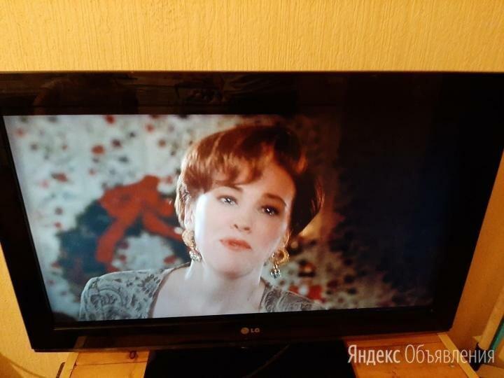 ЖК телевизор LG 32 дюйма по цене 2500₽ - Телевизоры, фото 0
