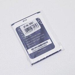 Аккумуляторы - Аккумулятор для Prestigio PSP3471, 0