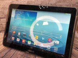 Планшеты - Планшет Samsung Galaxy Tab 2 P5100, 0