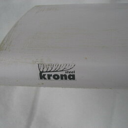 Прочая техника - Вытяжка Krona Steel, 0
