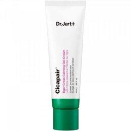 Бытовая химия - Восстанавливающий гель-крем антистресс Dr.Jart+ Cicapair Calming Gel Cream, 0