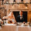 Банкетный зал для свадьбы по цене 3500₽ - Украшения и бутафория, фото 7
