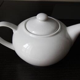 Заварочные чайники - Чайник заварочный , 0