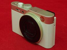 Фотоаппараты - Leica C (гарантия, чек), 0