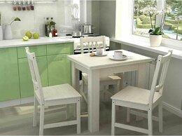 Столы и столики - Продам стол кухонный раскладной, 0