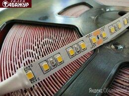 Светодиодные ленты - Светодиодная лента 24 вольта 20 метров…, 0