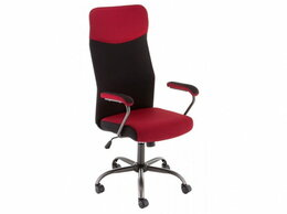 Компьютерные кресла - Компьютерное кресло Aven, 0