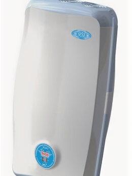 Очистители и увлажнители воздуха - Облучатель бактерицидный ДЕЗАР-2, 0