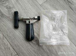 Инструменты - Выжимка цепи велосипеда новая, 0