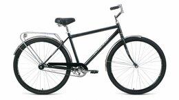 Велосипеды - Городской велосипед FORWARD Dortmund 28 1.0…, 0