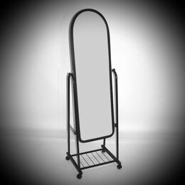 Зеркала - Зеркало напольное, 0